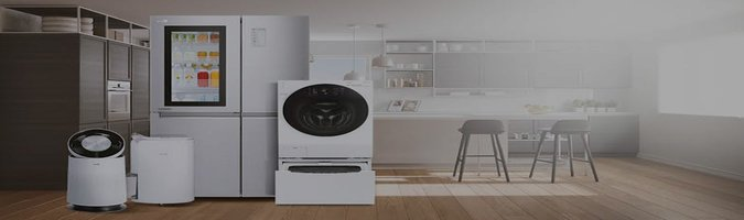 samsung Washing Machine Service Centre in Hyderabad