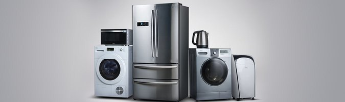 samsung Washing Machine Service Centre Hyderabad